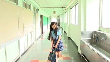 hadasino_suda_00000.jpg