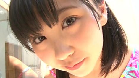 hadasino_suda_00013.jpg