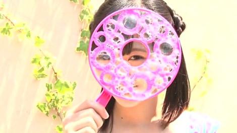 hadasino_suda_00017.jpg