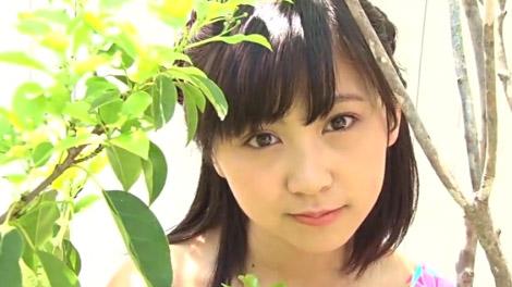 hadasino_suda_00022.jpg