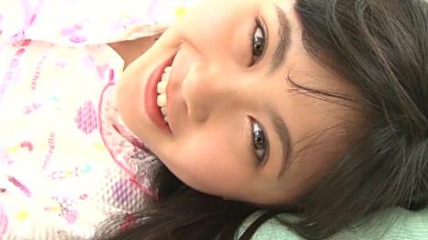 hadasino_suda_00030.jpg