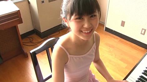 hadasino_suda_00046.jpg