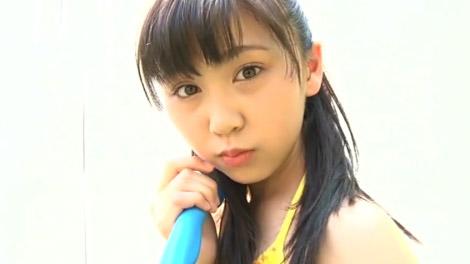 hadasino_suda_00074.jpg