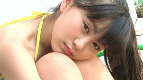 hadasino_suda_00079.jpg
