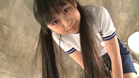 hadasino_suda_00093.jpg