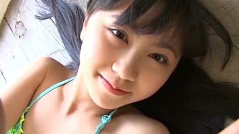 hadasino_suda_00120.jpg