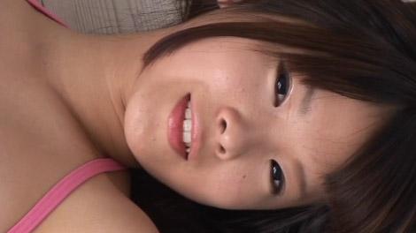 hajime_hikari_00013.jpg