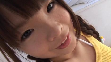 hajime_hikari_00024.jpg