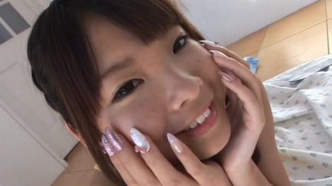 hajime_hikari_00026.jpg