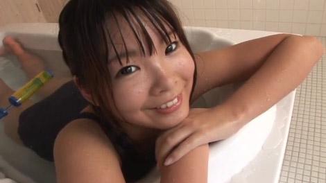 hajime_hikari_00031.jpg