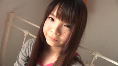 hajime_hikari_00034.jpg