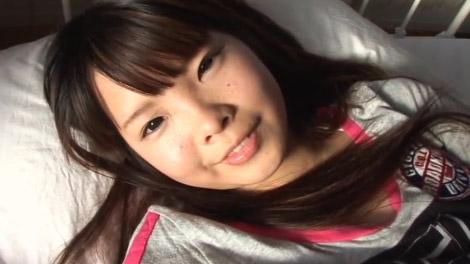 hajime_hikari_00035.jpg