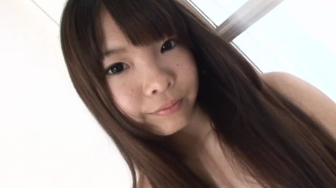 hajime_hikari_00044.jpg