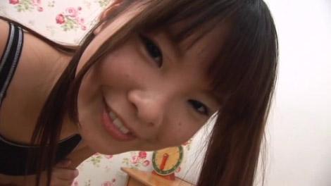 hajime_hikari_00046.jpg