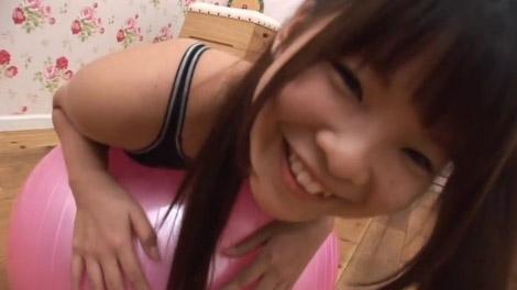 hajime_hikari_00048.jpg