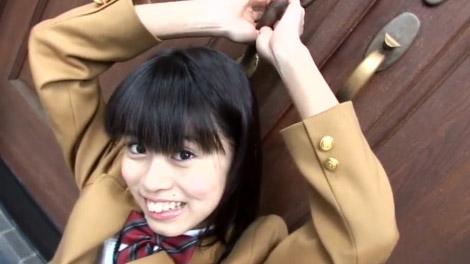 hajime_sana_00005.jpg