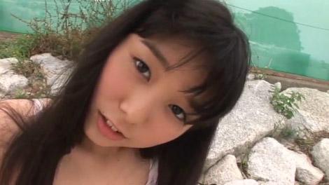 hajime_yabe_00006.jpg
