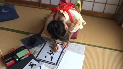 hajime_yabe_00015.jpg