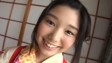 hajime_yabe_00020.jpg