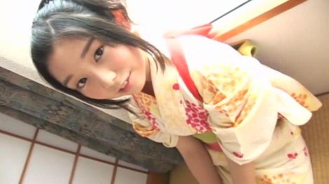 hajime_yabe_00022.jpg