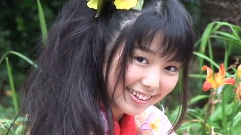 hajime_yabe_00023.jpg