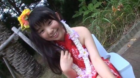 hajime_yabe_00024.jpg
