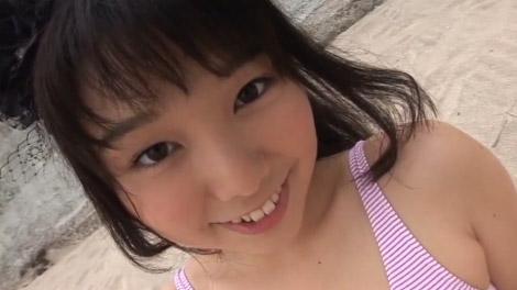 hajime_yabe_00043.jpg