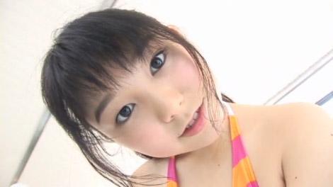 hajime_yabe_00048.jpg
