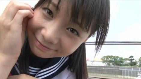 happyhour_mana_00005.jpg