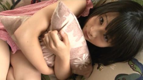 happyhour_mana_00057.jpg