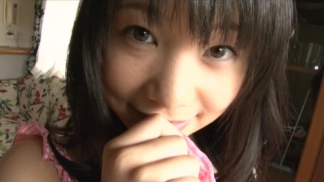 happyhour_mana_00061.jpg