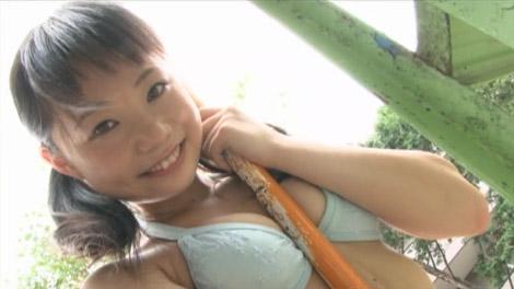 happyhour_mana_00104.jpg