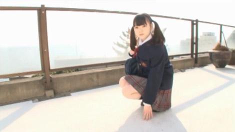 hashidume_jidai_00000.jpg