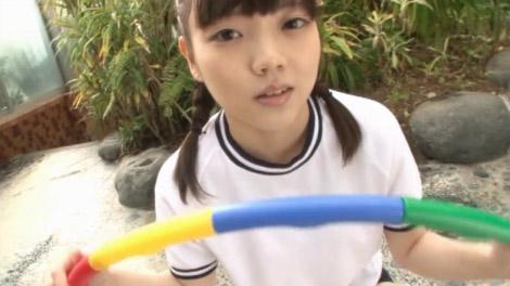 hashidume_jidai_00023.jpg