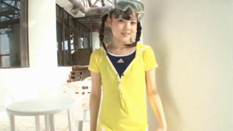 hashidume_jidai_00054.jpg