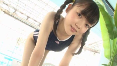 hashidume_jidai_00063.jpg