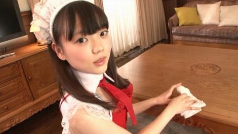 hashidume_jidai_00074.jpg