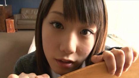 hatsukoi_morino_00005.jpg