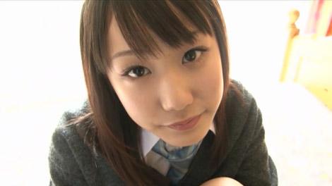 hatsukoi_morino_00007.jpg