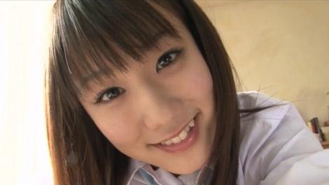 hatsukoi_morino_00010.jpg