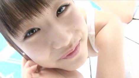 hatsukoi_morino_00024.jpg
