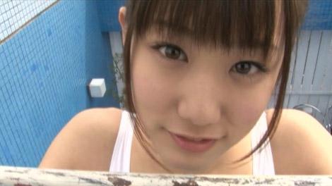 hatsukoi_morino_00028.jpg