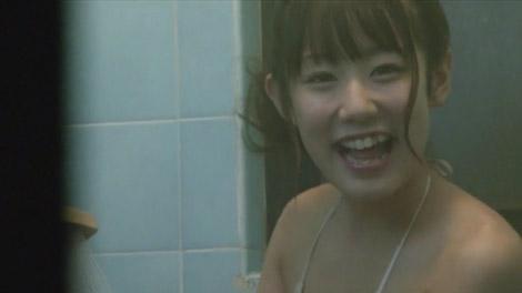 hatsukoi_morino_00030.jpg