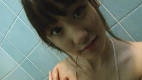 hatsukoi_morino_00035.jpg