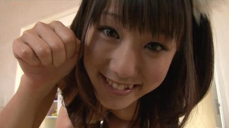 hatsukoi_morino_00037.jpg