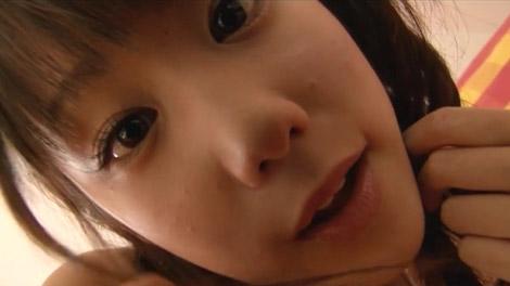 hatsukoi_morino_00044.jpg