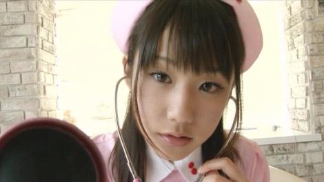 hatsukoi_morino_00058.jpg