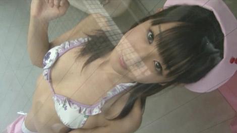 hatsukoi_morino_00063.jpg