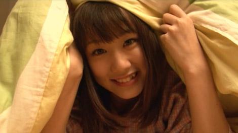 hatsukoi_morino_00071.jpg