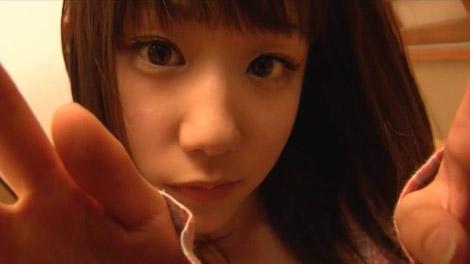 hatsukoi_morino_00077.jpg